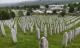 Sapiranje krvi: Vlada RS revidira historiju: Izvještaj komisije o Srebrenici stavljen van snage