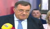 Milorad Dodik zaprijetio: 'Ako ijedan pripadnik policije FBiH uđe u RS, smatraćemo to agresijom! Spriječićemo ih silom!'