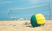 Savski cvijet Brčko: Za vikend na Ficibajeru turnir odbojke na pijesku