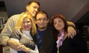 Salon knjiga Brčko: Alma, Majda, Nihad i Branislav počastili građane svojom poezijom