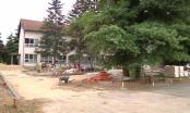 U toku renoviranje brčanskog porodilišta