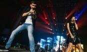 U srijedu u Brčkom koncert benda S.A.R.S.