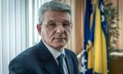 Šefik Džaferović, kandidat SDA za člana Predsjedništva BiH gost tribine u nedjelju u Brčkom