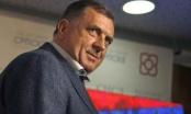 Veber: Dodik ostaje na američkoj crnoj listi