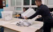 PDP će tražiti ručno brojanje glasova za predsjednika RS i člana Predsjedništva BiH
