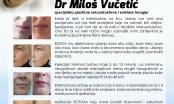 Poliklinika dr. Kamenjašević Brčko: U našoj poliklinici nešto novo!