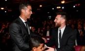 FIFA kritikovala Ronalda i Messija: Svojim ponašanjem diskreditiraju nogomet