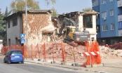 Brčko: Saobraćaj otežan 17. i 18. oktobra u ulici Uzunovića zbog radova na uklanjanju objekata