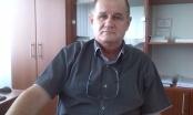 Nihad Šibonjić, direktor JZU Brčko oslobođen optužbi