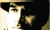 U Brčkom književno veče posvećeno Aliji Hasagiću Dubočaninu, o književniku će govoriti akademik Abdulah Sidran...