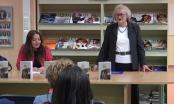 """Gradska biblioteka započela obilježavanje """"Mjeseca knjige"""""""
