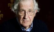 Noam Chomsky: Razočaranje u institucije dovelo je do tačke u kojoj ljudi više ne vjeruju činjenicama
