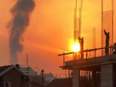 80% ljudi spremno otići iz BiH: Ostaćemo bez medicinskih, građevinskih, ugostiteljskih,proizvodnih radnika, vozača i električara...