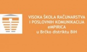 eMPIRICA: STEM akademija za djecu i mlade dolazi u Brčko - Obrazujemo novu djecu za digitalno doba