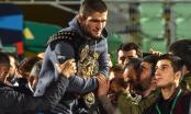 Habib zaprijetio UFC-u: Odlazim ako mi otpustite brata, novac mi ne treba
