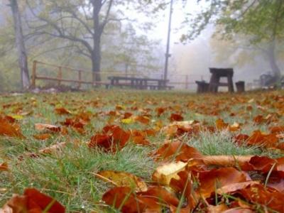 Jesen stigla u BiH, evo kakvo nas vrijeme očekuje narednih dana
