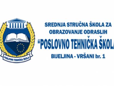 Obrazovanje odraslih u Brčko distriktu BiH pomjerilo se sa mrtve tačke