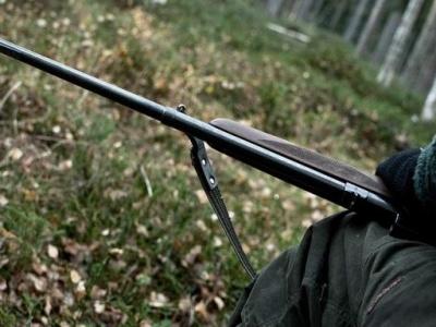 Brčko: Potrebno uspostaviti lovočuvarsku službu na području Distrikta sa stalno zaposlenim ljudima