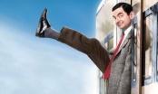 Rowan Atkinson neće više igrati ulogu Mr. Beana