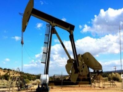 Dok cijena nafte u svijetu pada, u BiH na benzinskim pumpama gorivo sve skuplje