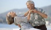 Do kraja oktobra jednokratna novčana pomoć za brčanske penzionere kao i subvencije za komunalne usluge