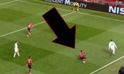 Igrač od 105 miliona eura postao predmet sprdnje (VIDEO)