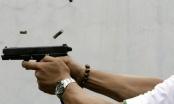 Kolegij Vlade osudio incident u Rašljanima kada je zaposlenik u Sudskoj policiji Brčko pucao na osam mladića