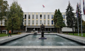 Bošnjaci gotovo izbrisani iz Narodne skupštine Republike Srpske