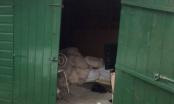Muškarac 40 godina bio rob i živio u kućici veličine dva kvadratna metra