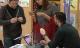 PRONI HUB: Roboti stigli u Brčko