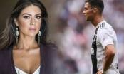 Cristiano Ronaldo pod istragom zbog silovanja za koje bi mogao dobiti doživotni zatvor