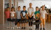 """Počeo upis druge generacije polaznika Škole šaha """"Magnus"""" Brčko"""