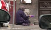 Bh. formula: Kako efikasno istrijebiti siromaštvo