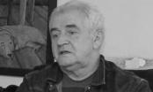 Na današnji dan: Atentat na novinara Željka Kopanju