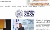 Zvanično pušten u rad novi portal Vlade Brčko distrikta BiH
