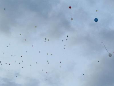 U ponedjeljak na Trgu mladih u Brčkom puštanjem balona obilježit će se rođenje Muhammeda a.s.