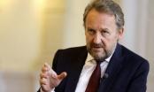 Izetbegović: Naredne sedmice sastanak SDA, SDP-a i DF-a o formiranju vlasti