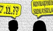 Lokalni tim Brčko Asocijacije srednjoškolaca u BiH održati će panel diskusiju povodom Dana srednjoškolaca