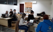ICT BICeMPIRICA – održan trening o pametnim tehnologijama i servisima
