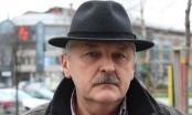 Jakov Amidžić, direktor Festivala: OPET SE IMAMO ČIME POHVALITI