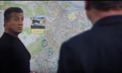"Sylvester Stallone u ulozi detektiva u kriminalističkoj drami ""Backtrace"" /VIDEO/"