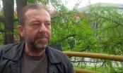"""Brčko: Večeras promocija knjige priča """"Oteto vrijeme"""" Suvada Alagića"""