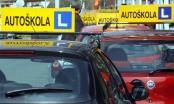 CBS Brčko: Poskupljenjem cijene polaganja vozačkog neće se postići efekat veće bezbijednosti u saobraćaju