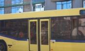 Gotovo je, u BiH više nema ko ni autobuse da vozi