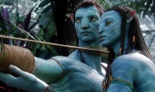"""Prvi izlazi 2020. godine: U pripremi četiri nova nastavka sci-fi franšize """"Avatar"""""""