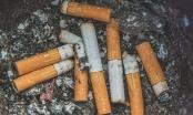 Godišnje od duhanskog dima u BiH umre oko 9.000 ljudi