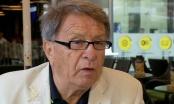 Blažević: UEFA želi zaradu, ne brine o umoru igrača