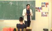 Brčko: Inovativne ideje nastavnika Ernada Osmića