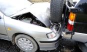 U BiH u 2017. godini 37.628 saobraćajnih nezgoda i 298 poginulih