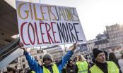 Francuzi protestuju zbog rasta cijena goriva, u nemirima jedna osoba poginula